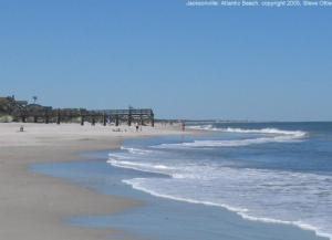 atlantic_beach_jacksonville