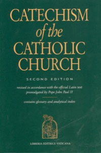 catechism-of-the-catholic-church-200